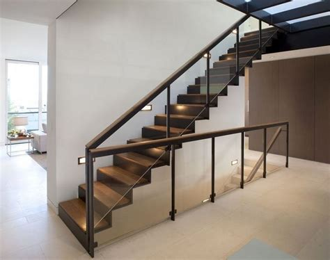 banisters and handrails installation stairs interesting banisters and railings wood stair