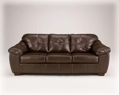 san lucas harness sofa liberty lagana furniture in meriden ct the quot san lucas