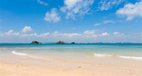 si鑒e de plage plage tha 239 lande la plage de koh samet les 10