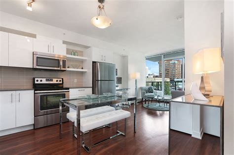 1 bedroom calgary calgary apartment for rent beltline inner city sw new 1 and 2 br id 316346