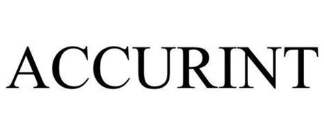 Accurint Search Accurint Trademark Of Lexisnexis Risk Data Management Inc Serial Number 85772924