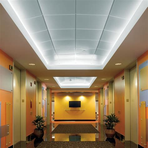 Amstrong Ceiling by Metal Ceilings Armstrong Ceiling Solutions Commercial