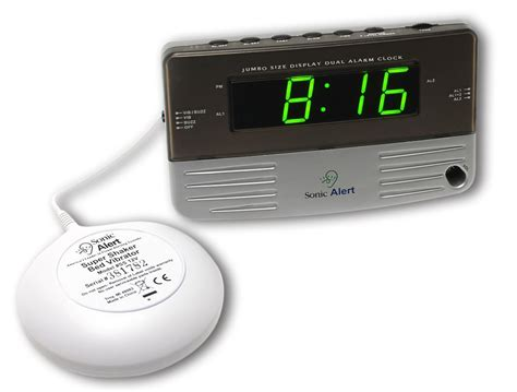 best alarm clock for heavy sleepers buyer s guide and