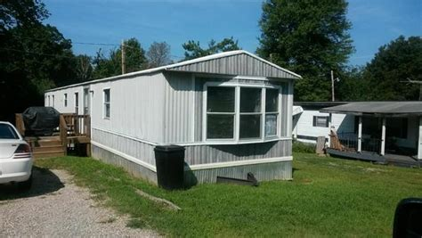 mobile home park for sale in morganton nc title 0 name