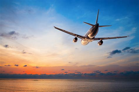 tata cara naik pesawat untuk pertama kali 4 cara naik pesawat pertama kali tanpa perasaan takut dan