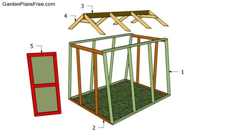 backyard greenhouse plans backyard greenhouse plans free garden plans how to