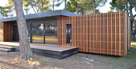 construir casa de madera presupuesto construir casa de madera habitissimo