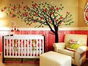 unique baby girl nursery ideas 1367 bedroom cute baby girl nursery themes ideas with