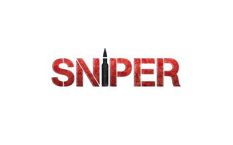 sniping logos