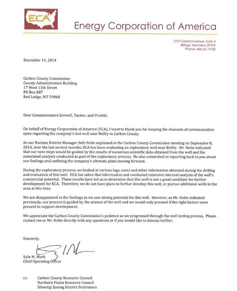 Official Letter Uoa letter of interest business opportunity buy original