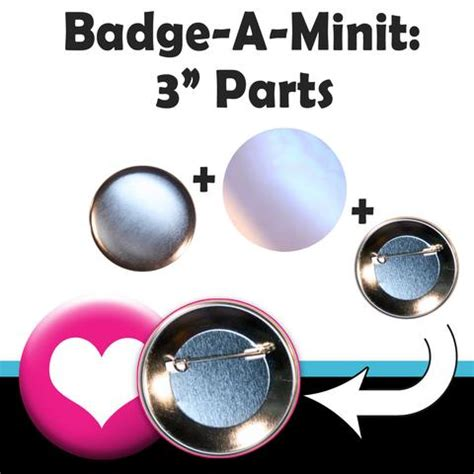 Button Builder Software For Badge A Minit Button Sizes People Power Press For Custom Buttons Badge A Minit Template Photoshop