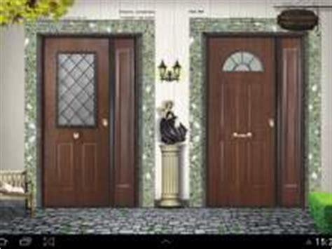 porte esterne in pvc prezzi porte da esterno arredamento mobili e accessori per la