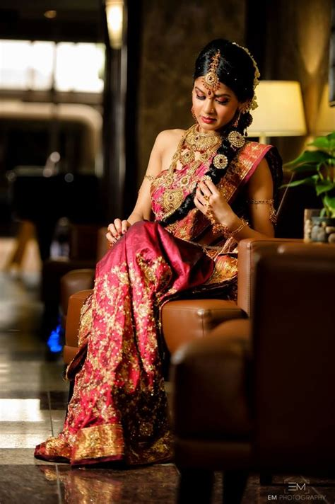 home indian wedding site vendors clothes invitations best 25 south indian weddings ideas on pinterest south