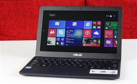 How To Make Light In Minecraft Asus Eeebook X205ta X205 Review The Modern 199 Laptop