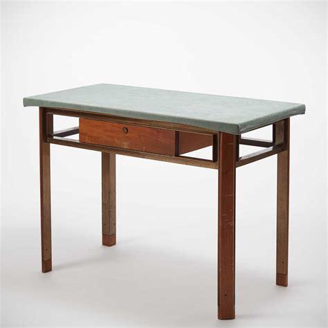 studio bbpr small side table or desk casati gallery studio bbpr desk casati gallery