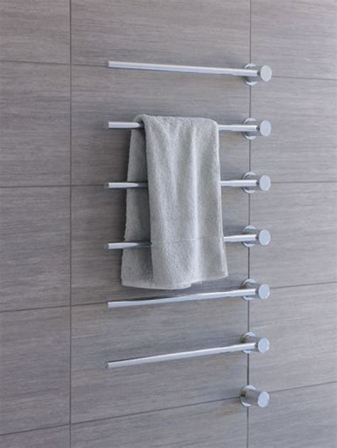 bathroom towel designs modern towel bathroom designs