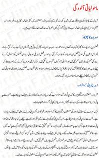 Essay About Noise Pollution by Water Pollution Urdu Essay Noise Pollution Sound Soil