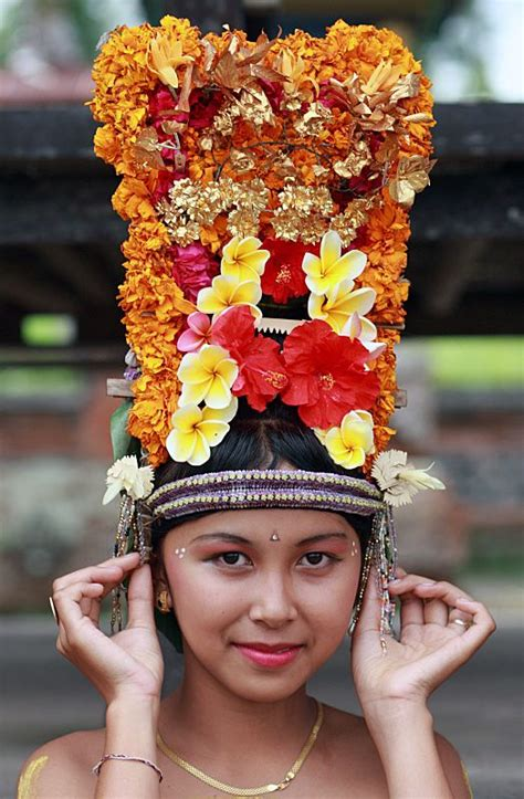 Aa Bali Girly Flowercrown 1010 best images about hair ornaments on horns deco hair and barrette