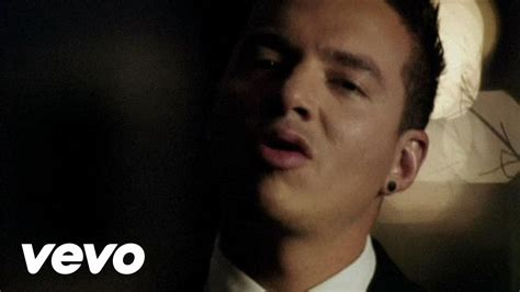 j balvin playlist j balvin en lo oscuro official music video youtube