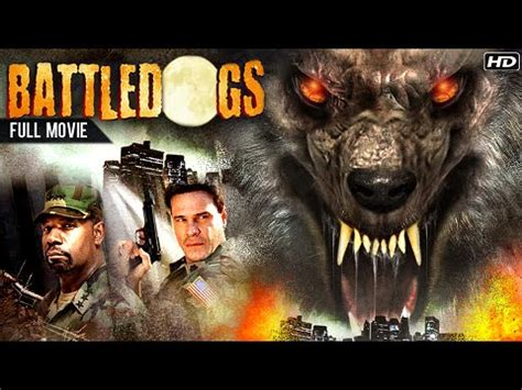 film action terbaik hollywood battledogs 2015 new full length hollywood action movie
