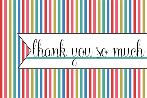 make thank you cards with photos free free to create printable thank you cards wars anouk