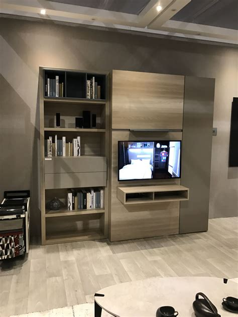 how high to mount tv on wall in bedroom how high to mount the tv to blend looks and comfort