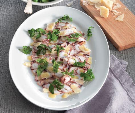 cucinare il carpaccio carpaccio le ricette de la cucina italiana