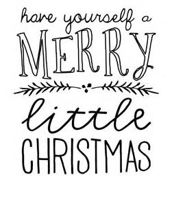 merry little christmas onesie personalised baby gifts