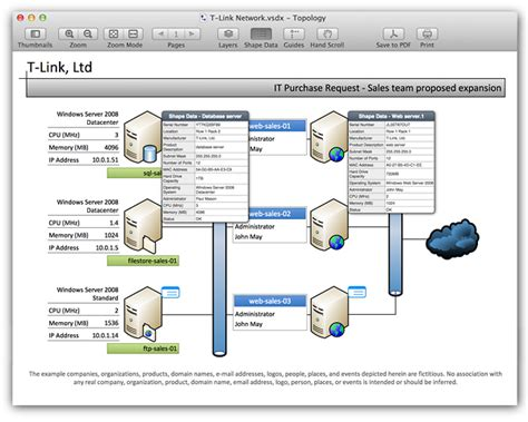 how to open visio files how to open vsd file on mac 3 ways