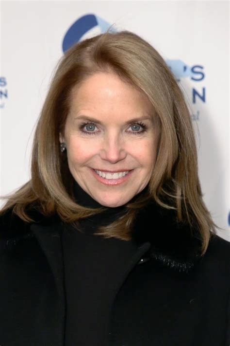 katie couric recent photos photos best of yahoo s katie couric indiatimes