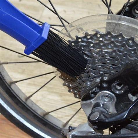 knmaster motosiklet zincir temizleme fircasi km fiyati