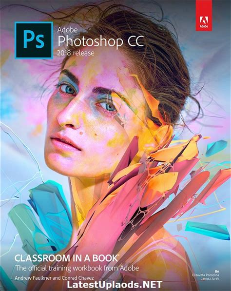 tutorial photoshop cc 2018 adobe photoshop cc 2018 v19 0 full crack latestuploads net