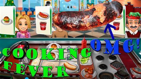 juegos de cocina musica juegos para ni 209 os de cocina cooking fever juegos de cocina