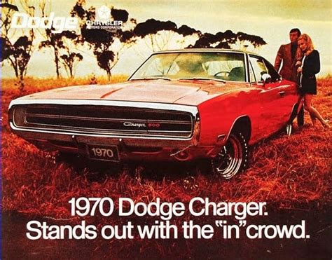 transpress nz 1970 dodge charger