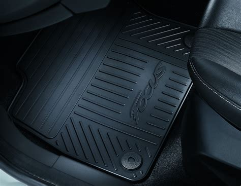 Car Mat Company by Rubber Car Mats Heavy Duty Rubber Car Mats Rubber