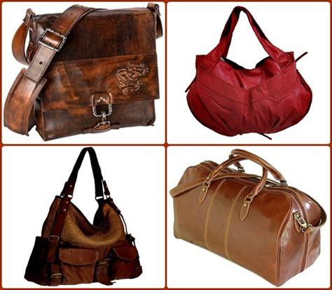 cara membuat tas kulit sapi untuk pemula pakeko com store co id tas kulit asli mode fashion
