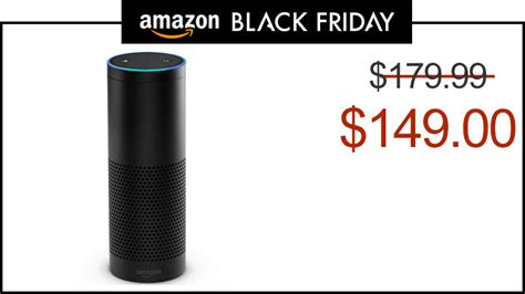 amazon echo price amazon echo on sale for 149 aftvnews