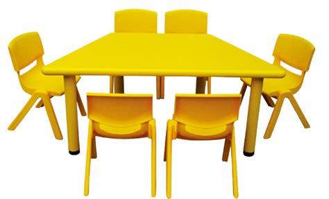 preschool kitchen furniture eco lfriendly preschool kids kitchen table sets plastic