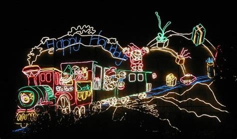how to fix christmas lights diy and repair guides