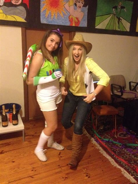 outstanding halloween costumes  teens  wow style