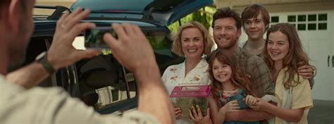 the shack film march 2017 the prodigal thought the shack watch 2017 film newsrexbc over blog com