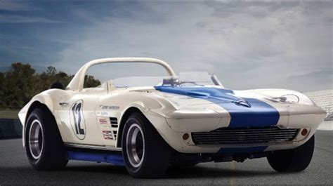 most expensive corvettes most expensive corvette cars motorcycles