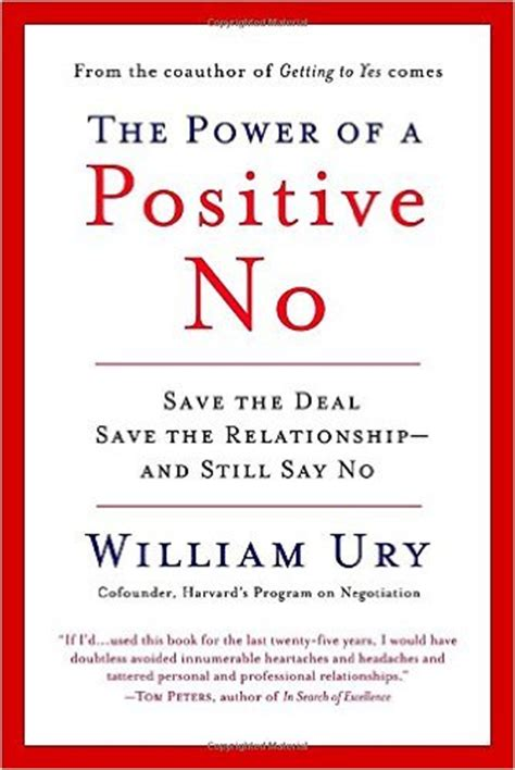 the book of no 365 ways to say it and itã and stop pleasing forever updated edition books learn how to say no and stay liked