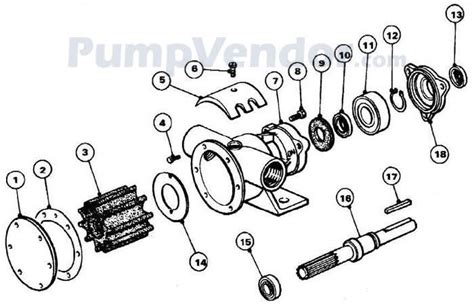 jabsco toilet parts list jabsco pump parts pictures to pin on pinterest pinsdaddy