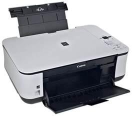 canon mp258 manual reset canon pixma mp250 photo printer download instruction