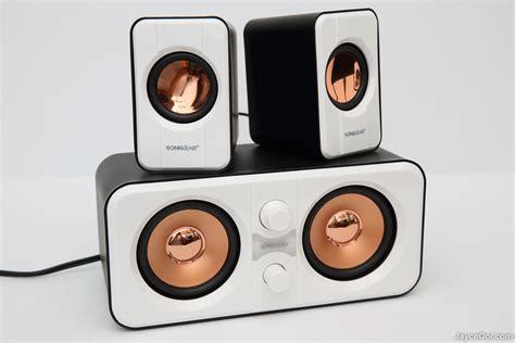 Speaker 2 1 Sonicgear Morro 2 sonicgear 2 2ch usb speaker morro 2 end 9 21 2020 3 21 pm