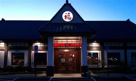house of japan menu house of japan polaris columbus menu prices restaurant reviews tripadvisor