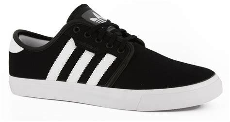 adidas seeley canvas shoe f o o t w e a r adidas adidas superstar jacket zara sneakers