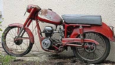 Motorrad Bis 125 Cm3 Führerschein by Ancienne Motos Oldtimer 233 Paves Etc X Bis Zu 125 Cm3