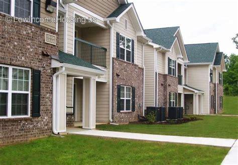 blaine tn low income housing blaine low income